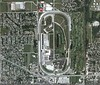 Google Earth - Race Tracks :
