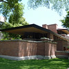 Robie House - Chicago, IL - 17 June '12 :
