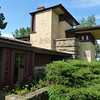 Taliesin - Spring Green, WI - 13 June '12 :