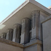 Unity Temple - Oak Park, IL - 17 June '12 :
