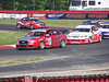 SPEED Touring Car at Mid-Ohio - 21 May '06 :