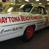 Living Legends of Auto Racing Museum of Racing History - Daytona Beach, FL - 22 Aug. '07 :