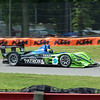 ALMS @ Mid-Ohio - 18-19 July '08 :