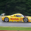 Grand-Am Rolex Series at Mid-Ohio - 21 June '08 :
