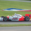 IRL IndyCar Series @ Mid-Ohio - 18-19 July '08 :