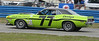 Vintage Trans-Am at Sebring - 14 Mar. '08 :