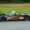 Petit Le Mans Practice & Qualifying @ Road Atlanta - Fri. 25 Sept. '09 :