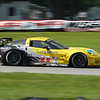 American Le Mans Series @ Mid-Ohio - 7 Aug. '10 :