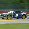 Grand-Am Continental Challenge @ Mid-Ohio - 19 June '10 :