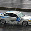 Continental Challenge @ Indianapolis Motor Speedway - 27 July '12 :