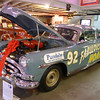 Ypsilanti Automotive Heritage Museum - Ypsilanti, MI - 10 Dec. '12 :
