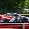 Continental Challenge @ Mid-Ohio - 15 June '13 :