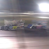Figure-8 Racing @ Showtime Speedway - St. Petersburg, FL - 2 Feb. '13 :