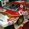 Georgia Racing Hall of Fame Museum - Dawsonville, GA - 25 Nov. '13 :