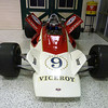 IMS Hall of Fame Museum - 24 May '13 :