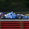 Indycar @ Mid-Ohio - 2-3 Aug. '13 :