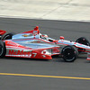 Indycar @ Pocono - 6 July '13 :