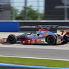 Milwaukee IndyFest - Practice & Qualifying - 14 June '13 :