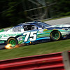 NASCAR Nationwide Series @ Mid-Ohio - 16-17 Aug. '13 :