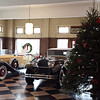 America's Packard Museum - Dayton, OH - 22 Dec. '13 :