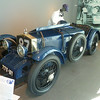 Tampa Bay Automobile Museum - 31 Jan. '13 :