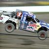 Traxxas TORC Series - Eldora Speedway - 11 May '13 :