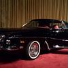 Elvis Presley Automobile Museum - Memphis - 3 Nov. '14 :