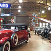 Fort Lauderdale Antique Car Museum - 12 Feb. '14 :