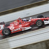 Indycar Grand Prix of Indianapolis - Qualifying & Gasoline Alley - 9 May '14 :