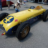 "Indianapolis Motor Speedway - ""Celebration of Automobiles"" - 10 May '14 :"