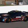 Sam Schmidt's Qualifying Run - Indy 500 Pole Day - 18 May '14 :