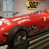 Saratoga Automobile Museum - Saratoga Springs, NY - 4 Apr. '14 :