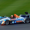 TUSC Brickyard Grand Prix - Indianapolis Motor Speedway - 25 July '14 :