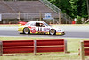 IMSA at Mid-Ohio - June '88 : Scanned a few negatives from a roll of Dad's I found hiding in a file cabinet.