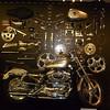 Harley-Davidson Museum - 1 Mar. '12 :