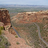 Colorado National Monument - 6 May '11 :