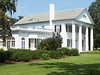 Orton Plantation - Southport, NC - 9 Sept. '06 :