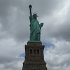 Statue of Liberty - 4 July '13 :