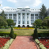 The Greenbrier - White Sulphur Springs, WV - 12 July '14 :