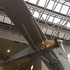 Smithsonian Air & Space Museum - 26 Aug. '15 :