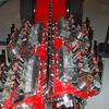 Wally Parks NHRA Motorsports Museum - Pomona, CA - 29 July '09 :