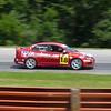 Volkswagen Jetta TDI Cup @ Mid-Ohio - 20 June '10 :