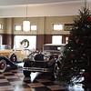 America's Packard Museum - Dayton, OH - 22 Dec. '13 :