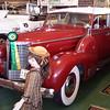 Canton Classic Car Museum - Canton, OH - 10 Mar. '14 :