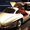 Kemp Auto Museum - St. Louis - 5 Nov. '14 :