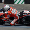 MotoGP Practice @ Indy - 26 Aug. '11 :